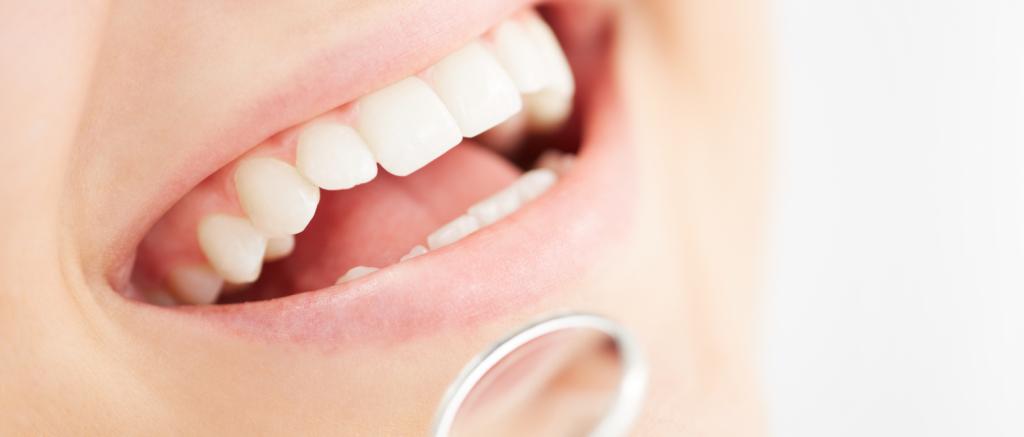 стоматология акция