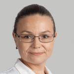 Гришина Дарья Александровна