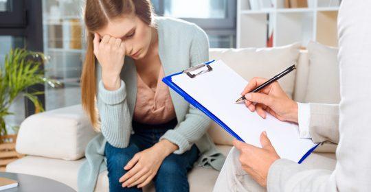 Можно ли терпеть головную боль?