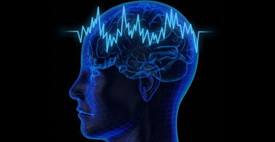 Как курение воздействует на головной мозг человека?