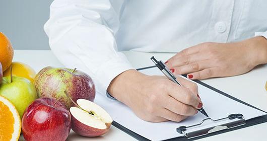 Причины потери аппетита у взрослых: почему у человека может пропасть аппетит?