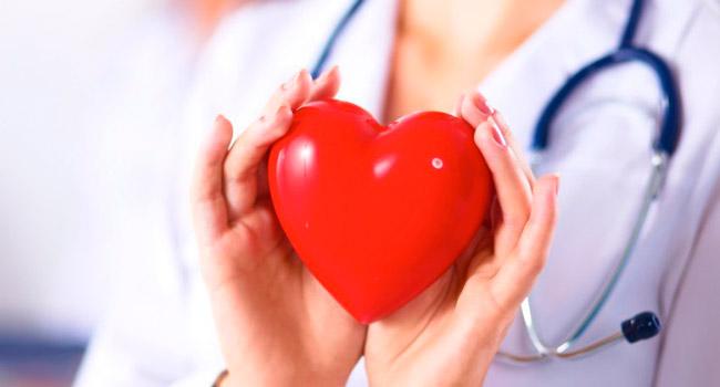 10 причин обратиться к кардиологу