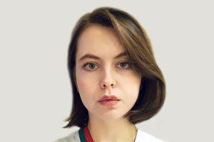Черненкова Наталья Александровна