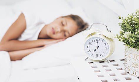 Сомнолог Ирина Завалко развеяла устойчивые мифы о сне