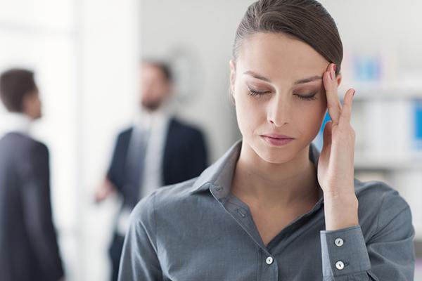 Лечение мигрени инновационным препаратом: моноклональными антителами к CGRP