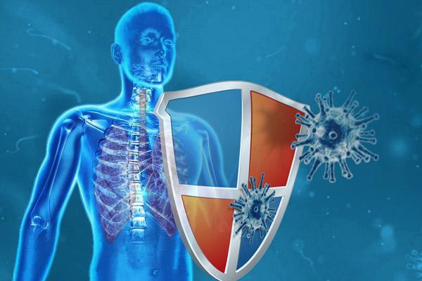 Восстановительное лечение после перенесеннойкоронавирусной инфекции COVID-19
