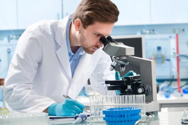 Биопсия скелетной мышечной ткани