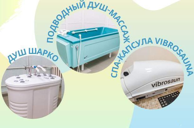 Многопрофильный клинико-диагностический центр ФГБНУ НЦН проводит АКЦИЮ!