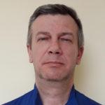 Курилов Вадим Владимирович